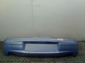 PARAURTI POST. FIAT 600 (1E) (07/05-12/11) 187A1000 735245659