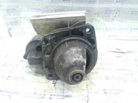 MOTORINO AVVIAMENTO JEEP CHEROKEE (XJ) (12/95-10/01) M50 KRL042349AA