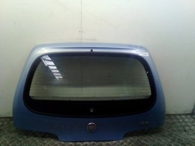 PORTELLO POST. FIAT 600 (1E) (07/05-12/11) 187A1000 46512316