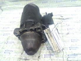 MOTORINO AVVIAMENTO FIAT CROMA (02/95-01/97) 154D1000 7731823