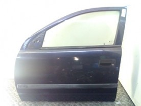 PORTA ANT. SX. OPEL ASTRA (T98) (03/98-09/04) Y17DT 13116451