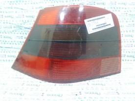 FANALE POST. SX. VOLKSWAGEN GOLF (1J) (09/97-03/06) AZD 1J6945095Q