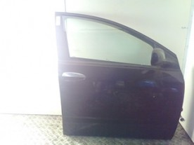 PORTA ANT. DX. FIAT CROMA (2T) (10/07-12/11) 939A2000 51729672