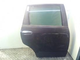 PORTA POST. DX. FIAT CROMA (2T) (10/07-12/11) 939A2000 51801609