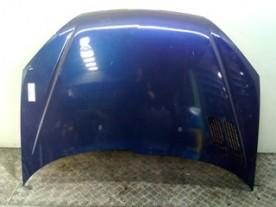 COFANO ANT. PEUGEOT 206 (09/98-06/09) 8HX 7901K1