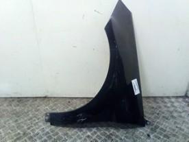 PARAFANGO ANT. SX. MERCEDES-BENZ CLASSE B (T245) (03/05-03/13) 640940 A1698800918