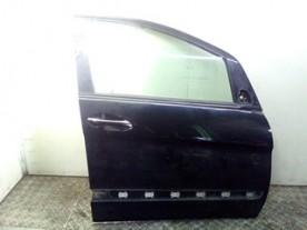 PORTA ANT. DX. MERCEDES-BENZ CLASSE B (T245) (03/05-03/13) 640940 A1697202605