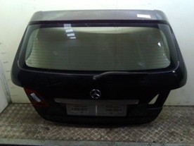 PORTELLO POST. MERCEDES-BENZ CLASSE B (T245) (03/05-03/13) 640940 A1697401305