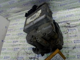 AGGREGATO ABS FORD MONDEO (FD) (12/92-06/97) RKB 1315668