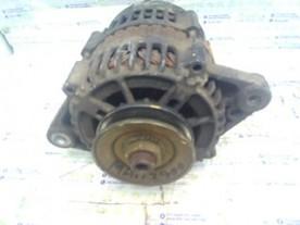 ALTERNATORE CHEVROLET (DAEWOO) MATIZ (M100) (06/98-11/00) F8CV 96314258