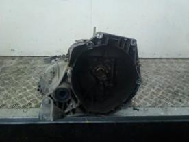 CAMBIO COMPL. FIAT PUNTO CLASSIC (2U) (01/07-12/1 188A9000 55203290
