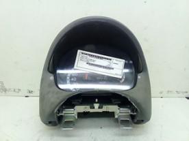QUADRO PORTASTRUMENTI FIAT 600 (1E) (07/05-12/11) 187A1000 NB5520006072001