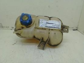 VASCHETTA COMPENSAZIONE RADIATORE FIAT 600 (1E) (07/05-12/11) 187A1000 51778218