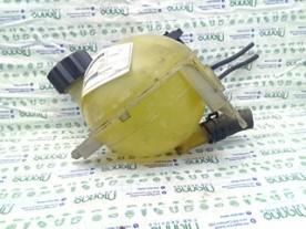 VASCHETTA COMPENSAZIONE RADIATORE OPR 10 CITROEN C4 (11/04-10/10) 9HY 1323W4
