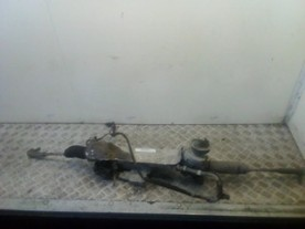 SCATOLA STERZO SERVOASSISTITA AUDI A3 (8P) (04/03-06/10) BKD 1K1423055F