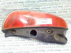 FANALE POST. SX. LANCIA YPSILON (TE) (06/03-09/06) 188A4000 51753385