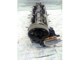 TESTATA MOTORE FIAT PUNTO (1N/1P) (07/99-12/05) 188A4000 71736318