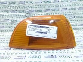 FANALINO ANT. CARELLO DX. FIAT PUNTO 1A SERIE (11/93-10/99) 176A3000 46441309