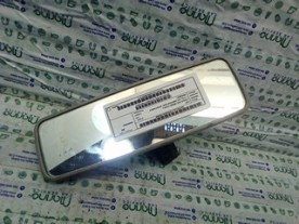 RETROVISORE INTERNO FIAT PANDA (2Q) (09/03-12/10) 188A8000 735374010