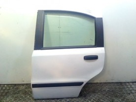 PORTA POST. SX. FIAT PANDA (2Q) (09/03-12/10) 188A8000 46826583