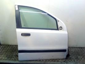 PORTA ANT. DX. FIAT PANDA (2Q) (09/03-12/10) 188A8000 51767630