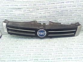 GRIGLIA PARAURTI ANT. FIAT PANDA (3U) (09/09-09/11) 188A4000 735364608