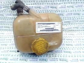 VASCHETTA COMPENSAZIONE RADIATORE OPEL ASTRA (A04) (01/04-03/11) Z17DTH 93179469