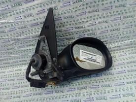 RETROVISORE EST. DX. PEUGEOT 206 (09/98-06/09) 8HX 96766540XX