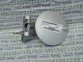 SPORTELLO CARBURANTE CITROEN C3 1A SERIE (02/02-12/05) HFX 151796