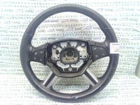 VOLANTE MERCEDES-BENZ CLASSE B (T245) (03/05-03/13) 640940 A16446016039E00