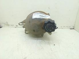 VASCHETTA COMPENSAZIONE RADIATORE CITROEN C3 1A SERIE (02/02-12/05) HFX 1307XQ