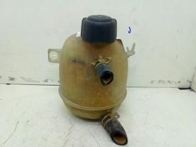VASCHETTA COMPENSAZIONE RADIATORE RENAULT KANGOO (04/03-03/09) D4FB7 7701470460