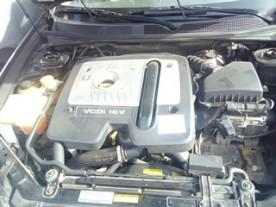 CAMBIO AUTOMATICO M98 CHEVROLET (DAEWOO) EPICA (V250) (06/06-06/10) Z20S 96417145