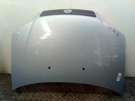 COFANO ANT. FIAT PUNTO CLASSIC (2U) (01/07-12/1 188A9000 51741257