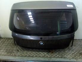 PORTELLO POST. BMW SERIE 1 (E87) (09/04-03/07) 204D4 41627133898