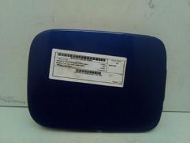 PORTELLO POST. MERCEDES-BENZ CLASSE A (W/C169) (07/04-04/13 640940 A1697401105