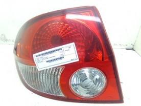FANALE POST. SX. HYUNDAI GETZ (07/02-12/09) G4HD 924101C500