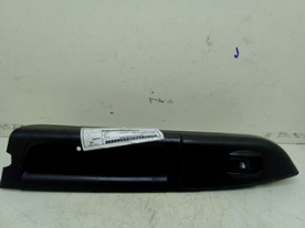 BLOCCO COMANDI ALZACRISTALLI DX. HYUNDAI GETZ (07/02-12/09) G4HD 935801C000XH