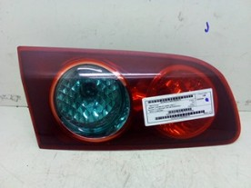 FANALE POST. PARTE INT. SX. FIAT CROMA (2T) (04/05-10/07) 939A2000 51727252