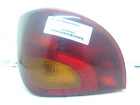 FANALE POST. SX. FORD FIESTA (DX) (09/95-08/99) DHA 5028375
