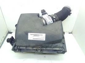 FILTRO ARIA COMPL. FIAT CROMA (2T) (04/05-10/07) 939A2000 50518860