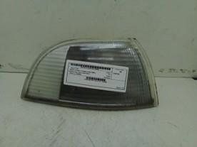 FANALINO ANT. HELLA SX. FIAT PUNTO 1A SERIE (11/93-10/99) 176A6000 7732480
