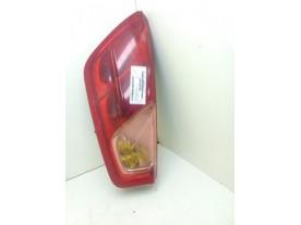 FANALE POST. DX. FIAT GRANDE PUNTO (4C) (05/08-01/11 199A2000 51701590