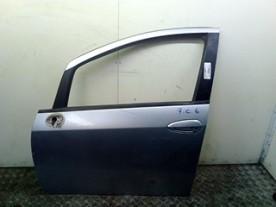 PORTA ANT. SX. FIAT GRANDE PUNTO (4C) (05/08-01/11 199A2000 51846215