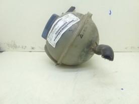 VASCHETTA COMPENSAZIONE RADIATORE VOLKSWAGEN POLO (9N) (10/01-03/05) AZQ 6Q0121407B