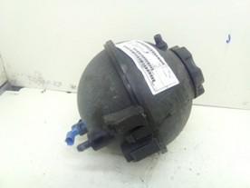 VASCHETTA COMPENSAZIONE RADIATORE BMW X3 (F25) (09/10-04/14) N47D20C 17138616418
