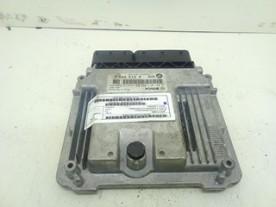 CENTRALINA INIEZIONE BMW X3 (F25) (09/10-04/14) N47D20C 13618576333