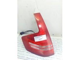 FANALE POST. SX. CITROEN C4 (11/04-10/10) ET3J4 6350T8