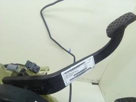 PEDALE FRENO BMW X3 (F25) (09/10-04/14) N47D20C 35006850501