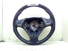 VOLANTE C/COMANDI FIAT BRAVO (3Y) (12/09-) 198A2000 71753281